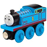 Thomas And Friends Wooden Railway - Thomas the Tank Engine