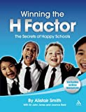 Winning the H Factor