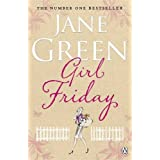 Girl Fridayby Jane Green