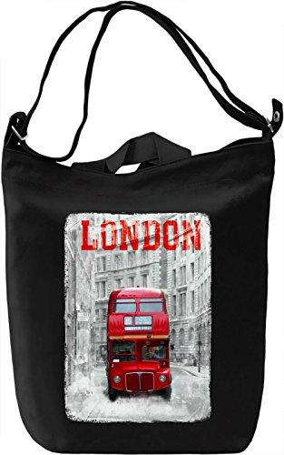 london-double-decker-bus-bolsa-de-mano-dia-canvas-day-bag-100-premium-cotton-canvas-dtg-printing-