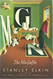 The Macguffin (0671673246) by Elkin, Stanley