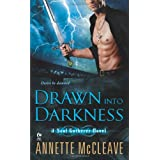 Drawn Into Darknessby Annette Mccleave