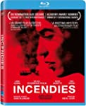 Incendies [Blu-ray] (Version fran�aise)