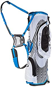 Oakley Factory Lite Golf Bag by Oakley