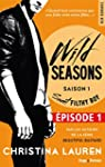 Wild Seasons Saison 1 Sweet filthy bo...