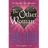 The Other Womanby Jane Green