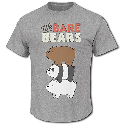 cjunp-mens-we-bare-bears-t-shirt