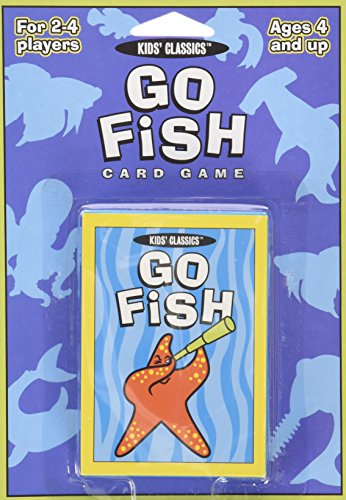 go-fish-card-game-part-of-kids-classics-series