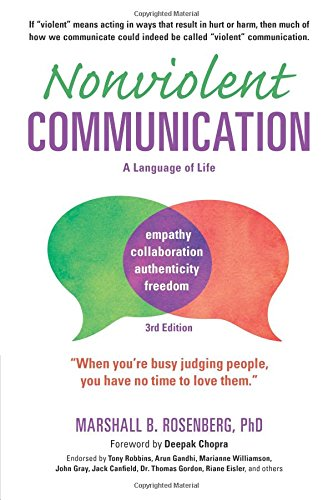 nonviolent-communication-a-language-of-life-3rd-edition-life-changing-tools-for-healthy-relationship