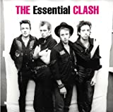 The Clash The Essential Clash