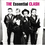 The Essential Clashby The Clash