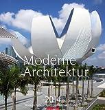 Moderne Architektur 2014