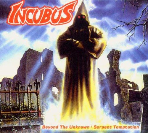 Incubus - Dig - Zortam Music