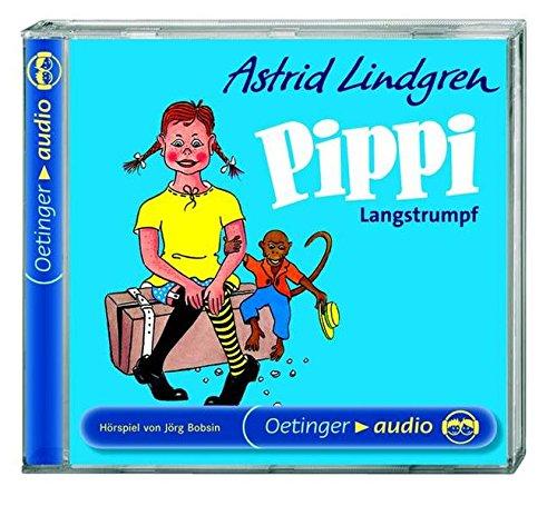 pippi-langstrumpf