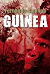 GUINEA