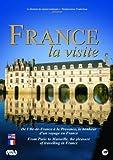 echange, troc France, la visite