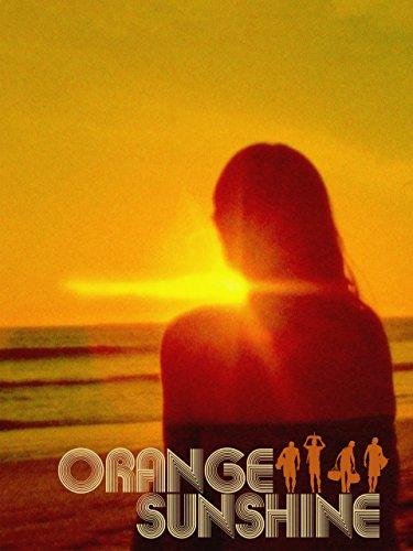 Orange Sunshine on Amazon Prime Instant Video UK