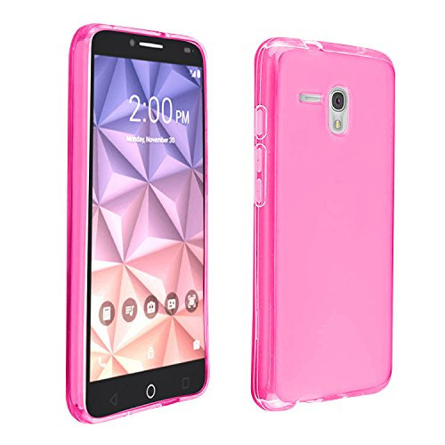 Alcatel one touch cases storeiadore