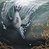 Worm Ouroboros by Worm Ouroboros [Music CD]