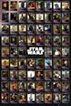 1art1 54190 Star Wars - Compilation P...