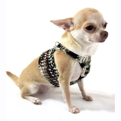 Military Dog Harness uk Army Military Dog Harness Vest
