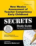 New Mexico Assessment of Teacher Competency Early Childhood
