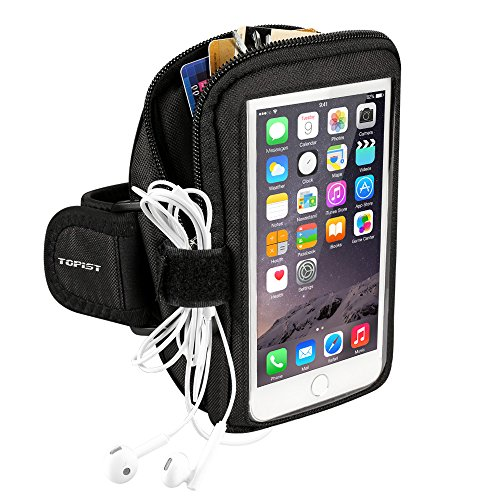 topist-sports-armbandrunning-workout-exercise-sport-sweatproof-armband-with-key-holder-and-card-pouc