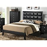 by FurnitureMaxx   Buy new: $714.27  $499.99