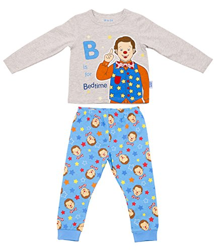 something-special-2-3-years-mr-tumble-cbeebies-boys-kids-pyjamas-bedtime
