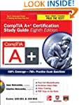 CompTIA A+ Certification Study Guide,...
