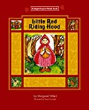 img - for Little Red Riding Hood (Beginning to Read-Fairy Tales and Folklore) book / textbook / text book