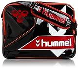 [�q��������] hummel SHOULDER BAG L