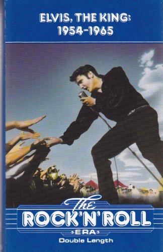 Elvis Presley - The Rock