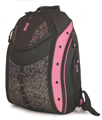 Mobile Edge Express Pink Ribbon Backpack (MEBPEX1)