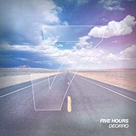 Five Hours (Radio Edit)