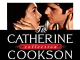 The Catherine Cookson Collection: The Rag Nymph, Part 2