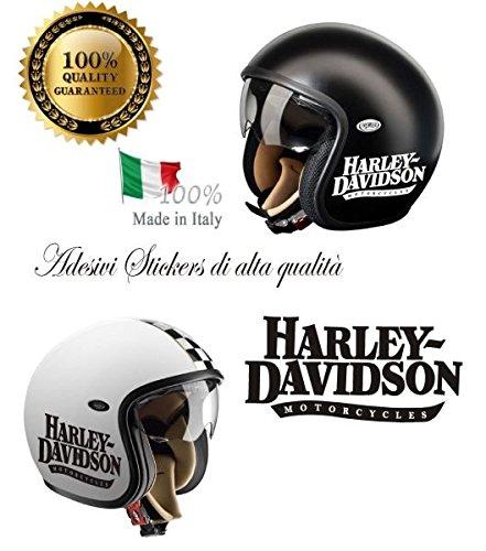 skin-sticker-decal-harley-davidson-motorcycles-x-custom-motocicleta