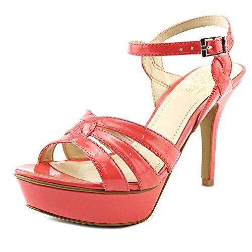 vince-camuto-princey-women-us-85-pink-platform-sandal