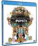 Érase Una Vez en Hollywood Parte  2  1976 That's Entertainment, Part II [Blu-ray]