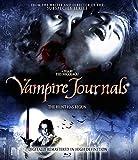 Vampire Journals [Blu-ray] [Import]