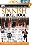 Eyewitness Travel Guides Phrase Books...