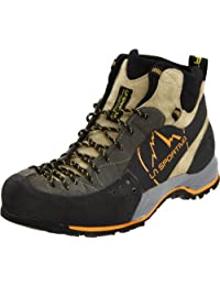 La Sportiva Men's Ganda Guide Boot