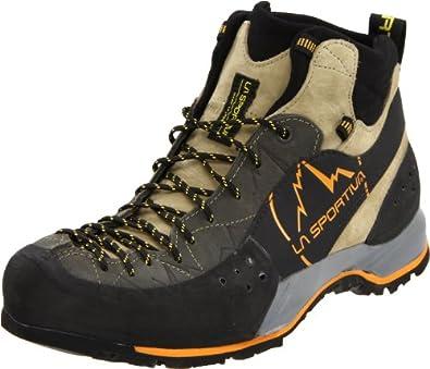 Mazonyuw La Sportiva Men S Ganda Guide Boot
