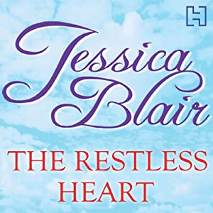 The Restless Heart Audiobook