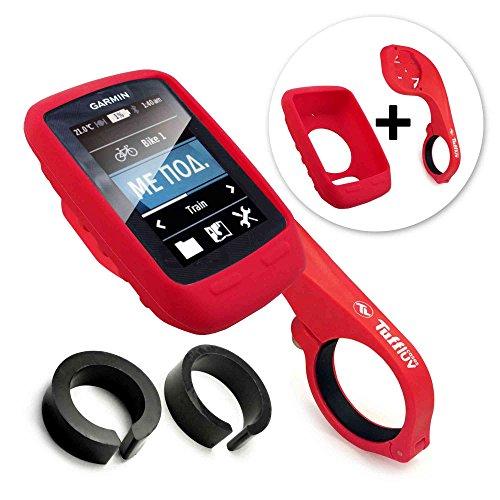 tuff-luv-3-in-1-combo-silicone-gel-custodia-e-pellicola-protettiva-per-garmin-edge-800-810-touring-c