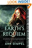 Earth's Requiem (Earth Reclaimed Book 1)