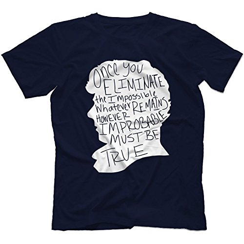 sherlock-holmes-inspired-t-shirt-100-cotton-benedict-cumberbatch-moriatynavy-bluem