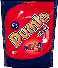 Fazer Dumle Original Finnish Milk Cho…