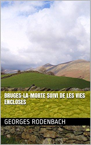 bruges-la-morte-suivi-de-les-vies-encloses