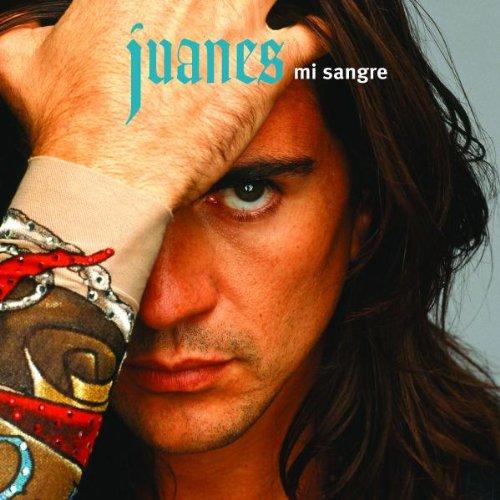 Juanes - BALADAS, RECOPILACIÓN MEJORES (100) - Zortam Music